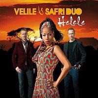 Velile, Safri Duo – Helele [Remix EP]