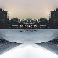 BridgeCity – BridgeCity