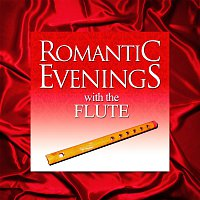 Různí interpreti – Romantic Evenings With The Flute