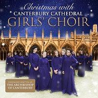 Canterbury Cathedral Girls' Choir – Christmas With Canterbury Cathedral Girls' Choir