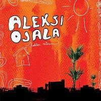 Aleksi Ojala – Koditon Mies