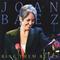 Joan Baez – Ring Them Bells [Collector's Edition / Live]