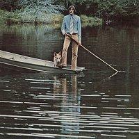 James Taylor – One Man Dog (2019 Remaster)