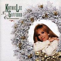 Kathie Lee Gifford – It's Christmastime