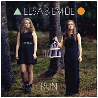 Elsa, Emilie – Run