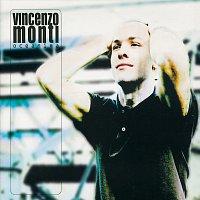Vincenzo Monti – Oceanima