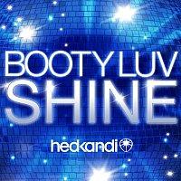Booty Luv – Shine (Remixes)