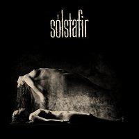 Solstafir – Kold