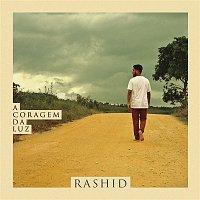 Rashid – A Coragem da Luz