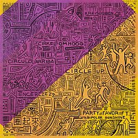 Party Favor – Circle Up (feat. Bipolar Sunshine)