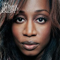 Beverley Knight – Voice: The Best Of Beverley Knight