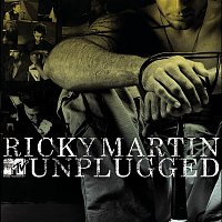 Ricky Martin – Ricky Martin MTV Unplugged
