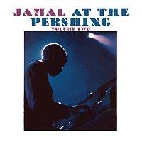 Ahmad Jamal Trio – Jamal At The Pershing [Vol. 2/Live]