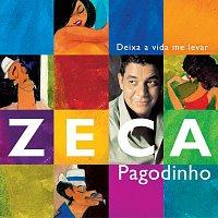 Zeca Pagodinho – Deixa A Vida Me Levar