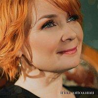 Irina – Aattoaamu (Anna laulu lahjaksi)