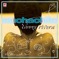 Danny Rivera – Muchachito