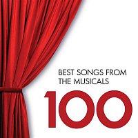 John McGlinn – 100 Best Songs from the Musicals