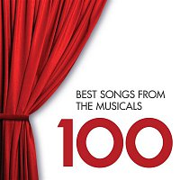 Various  Artists – 100 Best Songs from the Musicals