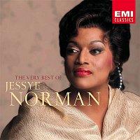 Jessye Norman – Very Best of Jessye Norman