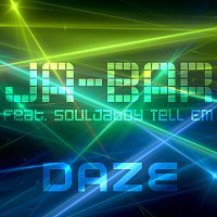 Ja-bar, Soulja Boy Tell'em – Daze