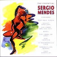 Sérgio Mendes – The Essential
