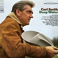 Carl Smith – Deep Water