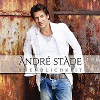 André Stade – Unendlichkeit