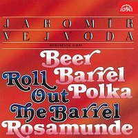 Vejvodova kapela – Roll Out The Barrel