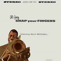 Al Grey – Snap Your Fingers