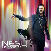 Nesli – Le Cose Belle