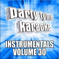 Party Tyme Karaoke – Party Tyme Karaoke - Instrumentals 30