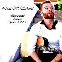 Dani W. Schmid – Instrumental Acoustic Guitars Vol. 2