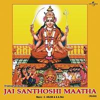Různí interpreti – Jai Santhoshi Maatha