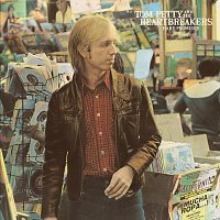 Tom Petty and the Heartbreakers – Hard Promises [Reissue Remastered]