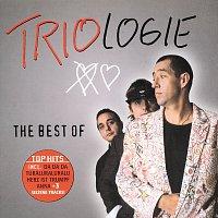 Trio – Triologie - The Best Of Trio