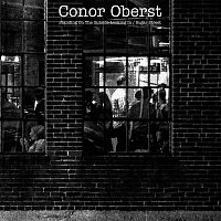 Conor Oberst – Standing On the Outside Looking In / Sugar Street