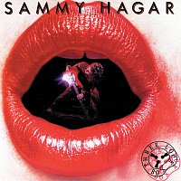 Sammy Hagar – Three Lock Box