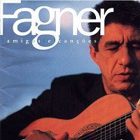 Fagner – Amigos & Cancoes