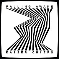 Kaiser Chiefs – Falling Awake