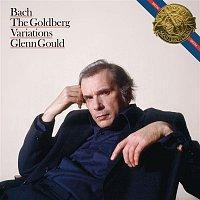 Glenn Gould – Bach: The Goldberg Variations, BWV 988 (1981) - Gould Remastered