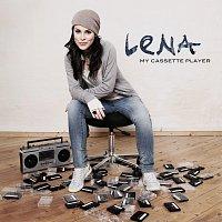 Lena – My Cassette Player