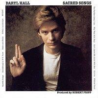 Daryl Hall – Sacred Songs