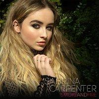 Sabrina Carpenter – Smoke and Fire