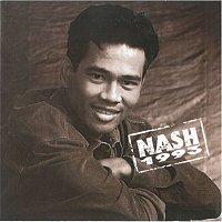 Nash – 1993