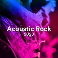 Různí interpreti – Acoustic Rock 2020