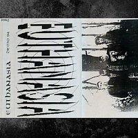 EUTHANASIA – Demo 94
