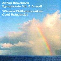 Wiener Philharmoniker – Anton Bruckner - Symphonie Nr. 3 in D-moll