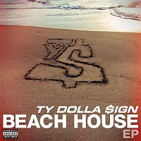 Ty Dolla $ign – Beach House EP