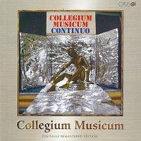 Collegium Musicum – Continuo