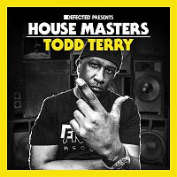 Todd Terry – Defected Presents House Masters - Todd Terry